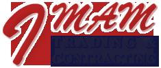 imam_trading_logo