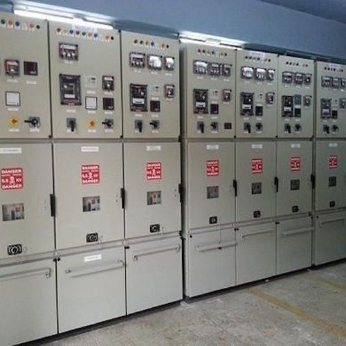 11kv-ht-switchgear-and-vcb-panel-500x500-1-1000x960