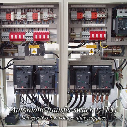 automatic-transfer-switch-two-low-voltage-utility-supplies