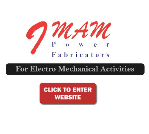 imam-power-fabrics